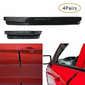 Car Door Bumper Strips FS-1448