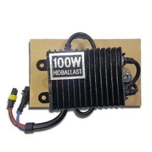 HID Blaster 100watt