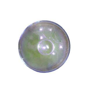 CTG Fog Lamp 556 Glass Lens