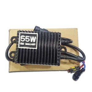HID Blaster 55watt
