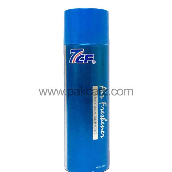 7CF Air Freshener