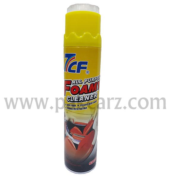 7CF Multi Purpose Cleaner
