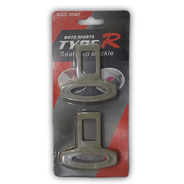Type R Seat Belt Lock AGC-9967