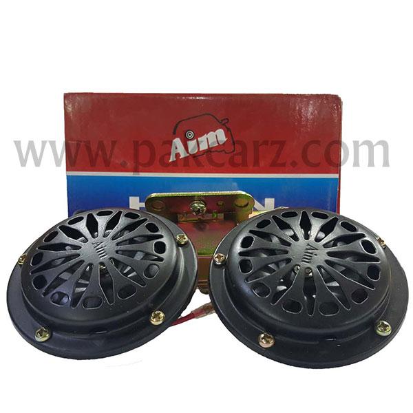 Aim Horn