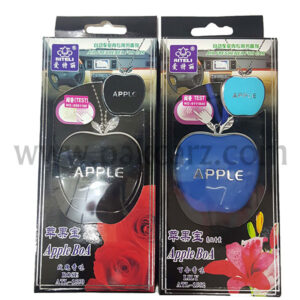 Perfume for AC Apple AITELI