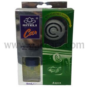 Perfume For Car AC Aiteli MBIPURE