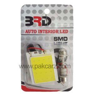 Auto Interior SMD Roof Light