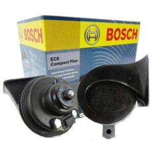 Bosch EC6 Compact Plus Auto Horn