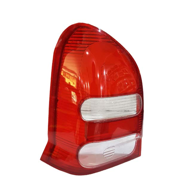 Suzuki Alto 1000cc Back Light Lens/Cover