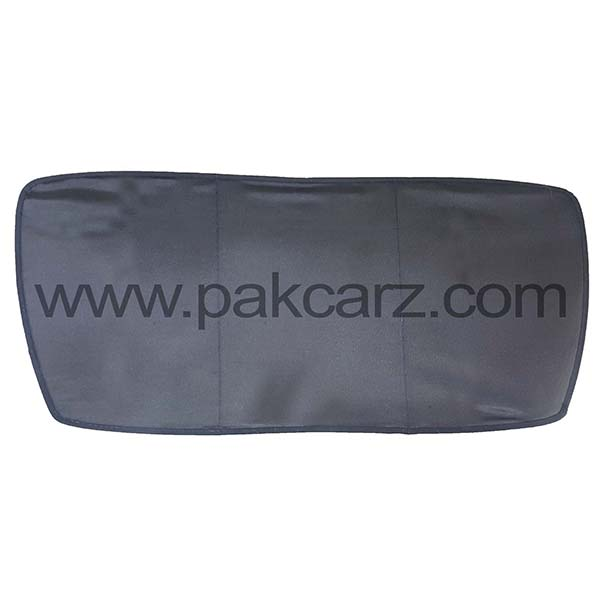 Back Shade For All Cars And All Models