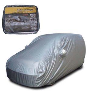 Suzuki Baleno Top Cover