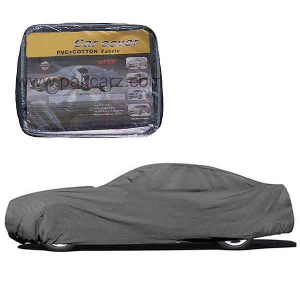 Car Top Cover For Honda City