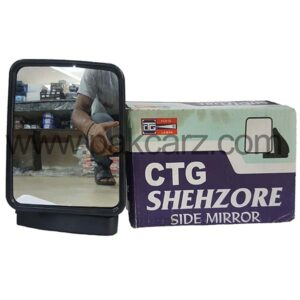 Hyundai Shehzore Side Mirror