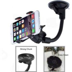 Car Mobile Holder Universal With Stand
