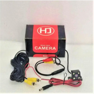 Car Rear/Back View Camera For Honda And Toyota