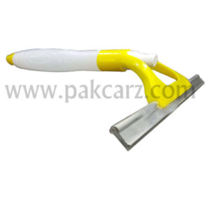 Car Wash Wiper With Shower