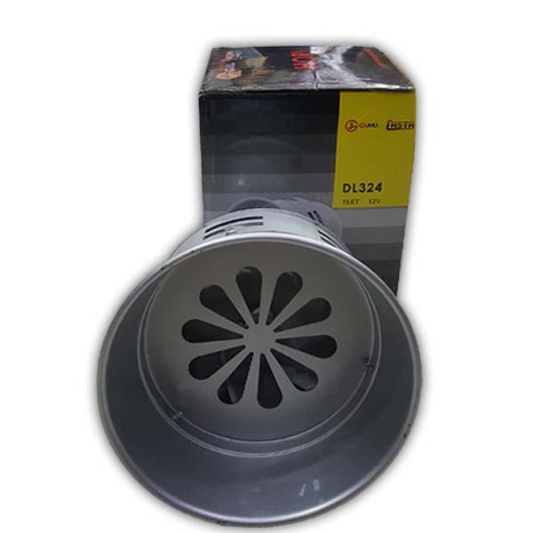 Casta Horn DL-324