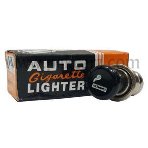 Car Cigarette Lighter Knob 12v