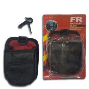 FR Car Cool Pocket