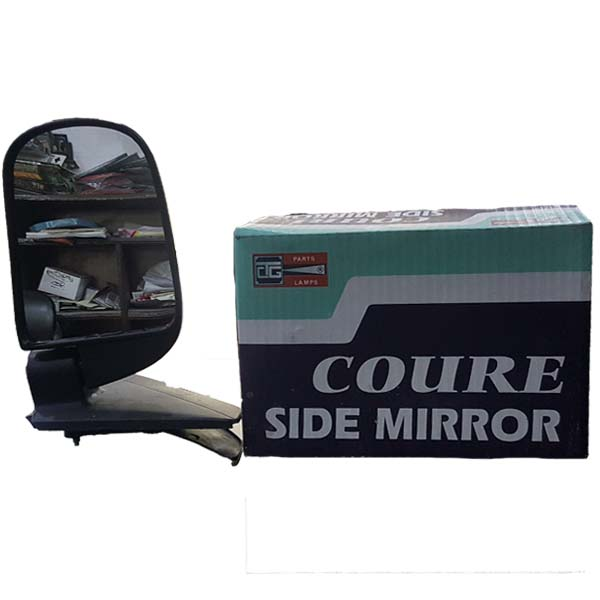 Coure Side Mirror CTG
