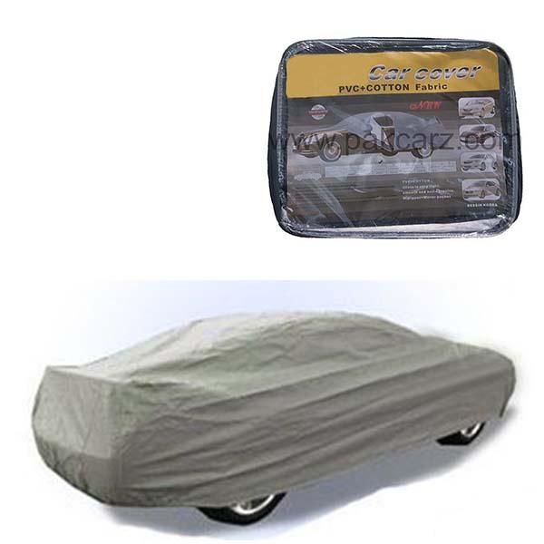 Honda Civic Car Top Cover