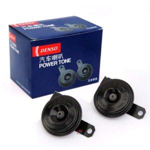 Denso Power Tone Horn