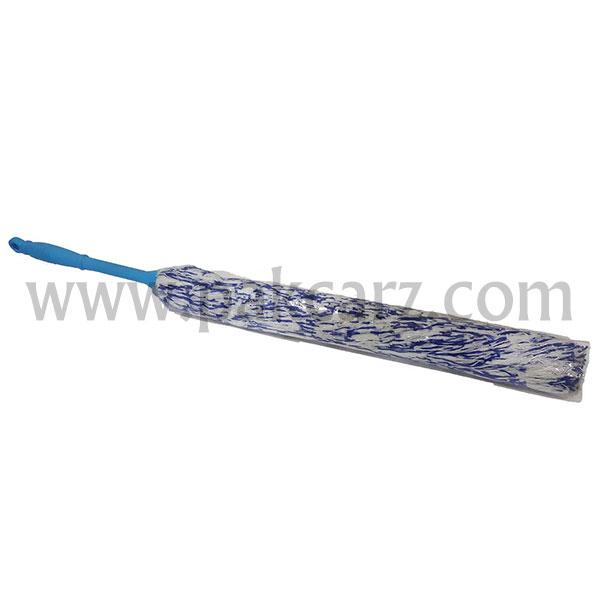 Duster Flower Stick