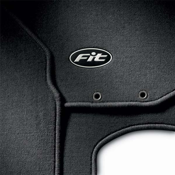 Honda FIT Car Floor Carpet Mat
