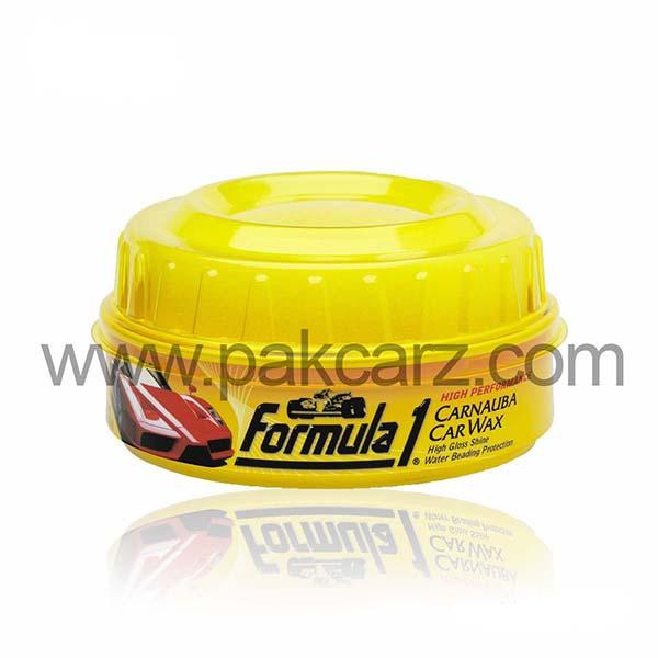 Formula 1 Body Polish 230g