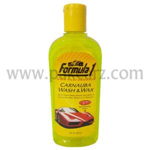 Formula 1 Shampoo 235ml