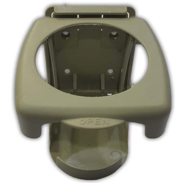 Universal Car Drink Glass Holder KH-028
