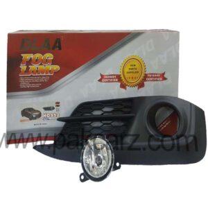 Buy Honda Civic Fog Light 2017 DLAA HD-952 online in Pakistan Shop Auto Store Products best Price at Pakcarz.com