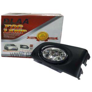 Honda Civic Fog Light 2001-2003 DLAA HD-050