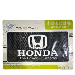 Honda Car Dashboard non Slip Mat