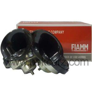 Horn FIAMM