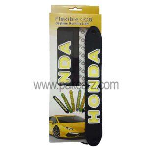Daylight Honda Rubber Base