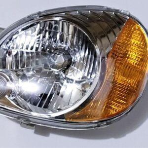 Hyundai Santro Headlight 1Pcs R/L