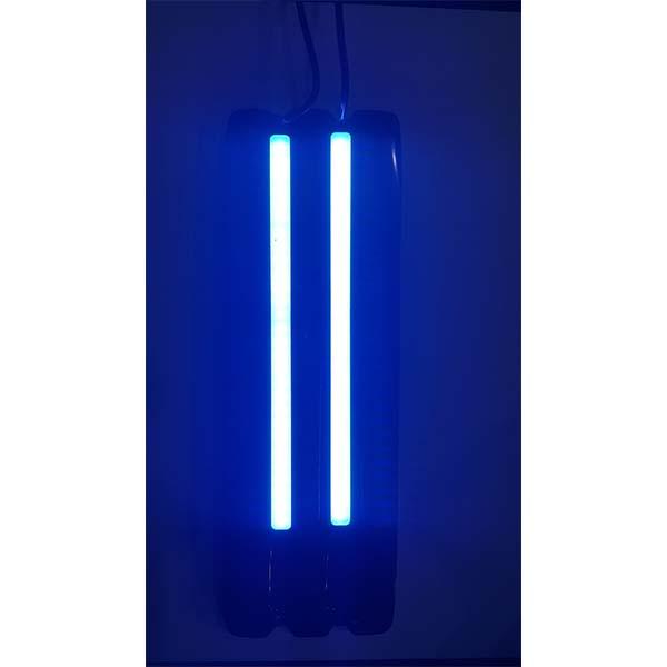 SMD Daylight Blue