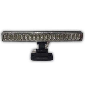 High Place Multi Function Brake Lamp