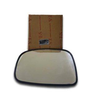 Suzuki Liana Side Mirror plate Tukri