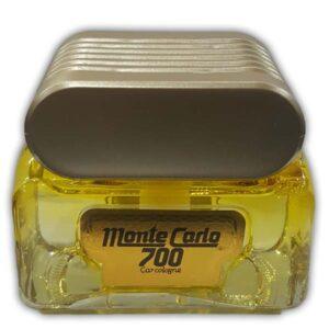 Perfume For Car AC AITELI Monte Carlo 700