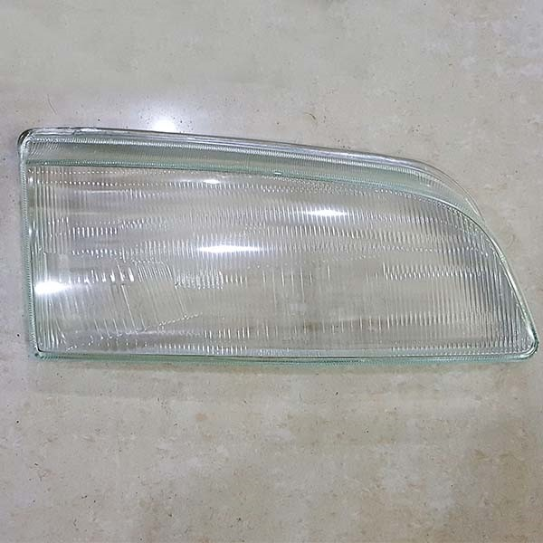 Suzuki Margalla Headlight Glass Lens