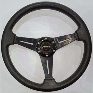 Momo Car Steering Wheel 11