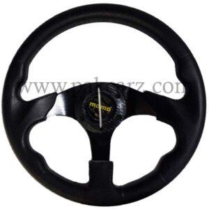 MOMO Car Steering Wheel 05