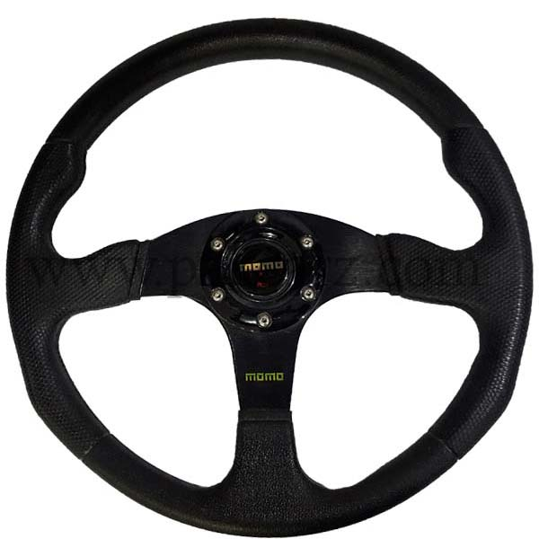 MOMO Car Steering Wheel 04
