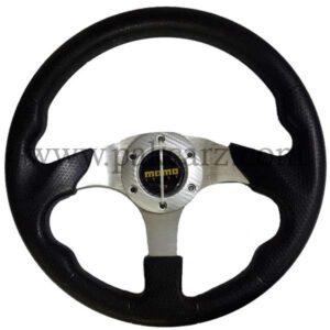 MOMO Car Steering Wheel 06