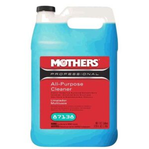 Mothers All Purpose Cleaner 1GAL