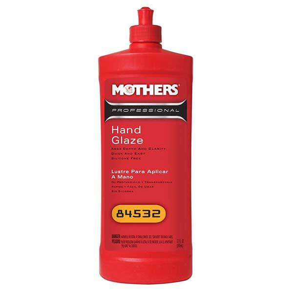 Mothers Hand Glaze 32oz