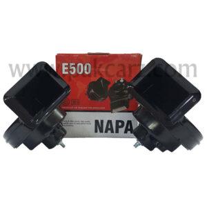Napa Horn E500