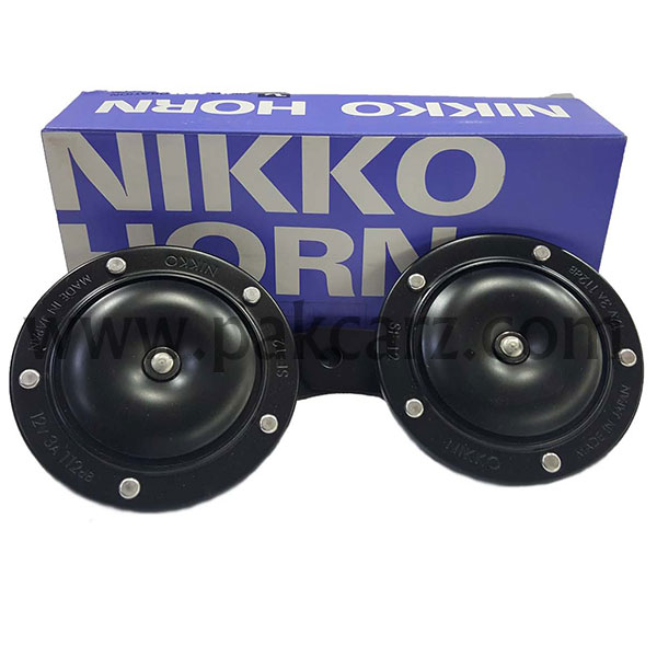 NIKKO Horn Original